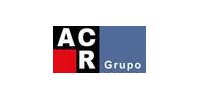 log5-acr-grupo